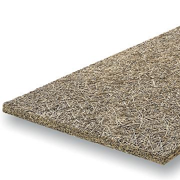 Bigmat promacovi s l tienda online de decoracion y - Panel madera cemento ...